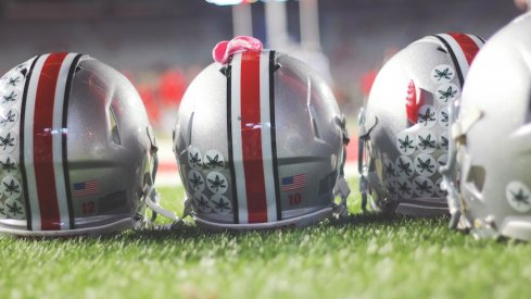 One way or another, Ohio State's ranking likely won't be accurate.