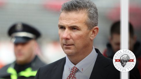 The Urban Meyer decision is imminent.