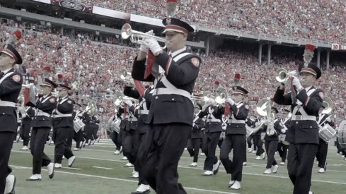 How about a TBDBITL hype video?