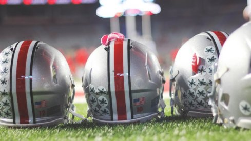 The Silver Bullets open as 34-point favorites over Tulane.