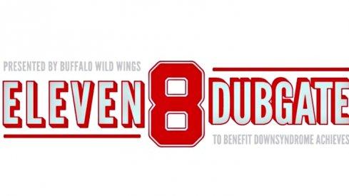 eleven dubgate 8