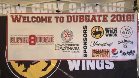 dubgate 8 banner