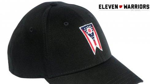 Win the hat!