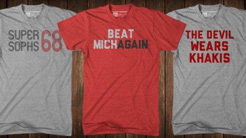 Beat Michagain
