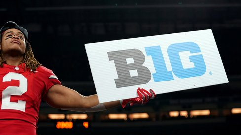 Nine Big Ten teams will appear in bowl games this holiday season.