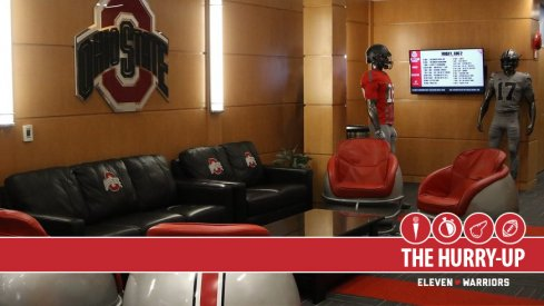Woody Hayes Athletic Center