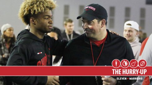 Mike Drennen and Ryan Day