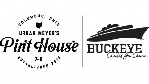 Join Urban Meyer at Urban Meyer's Pint House Preview Party