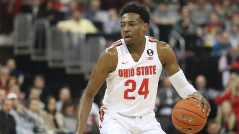 Andre Wesson