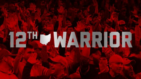 Become a 12th Warrior