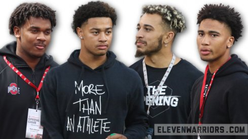 Five Star Athletes