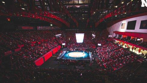 Nebraska's Devaney Center