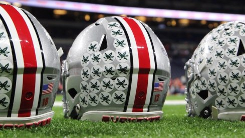 Ohio State won't try to play this fall.