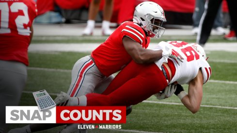 Baron Browning vs. Nebraska