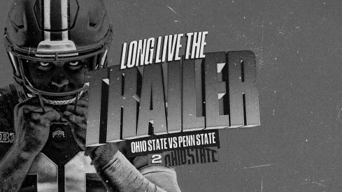 Penn State Game Trailer