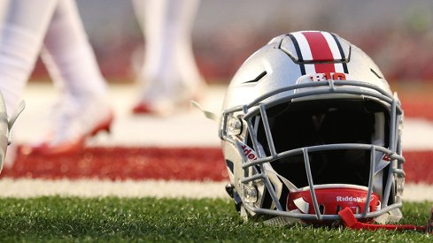 Ohio State opens as a 24-point favorite against Michigan State.