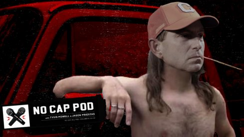 No Cap, Episode 18