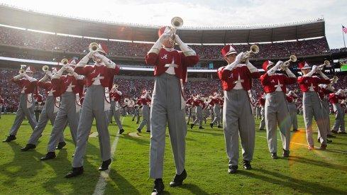 Million Dollar Band