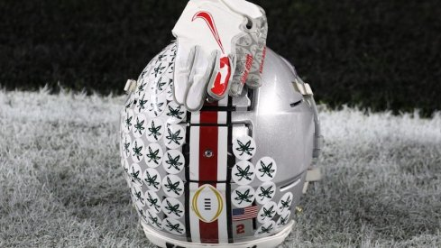 The Buckeyes will contend once again.