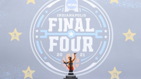 The NCAA Tournament is a go.