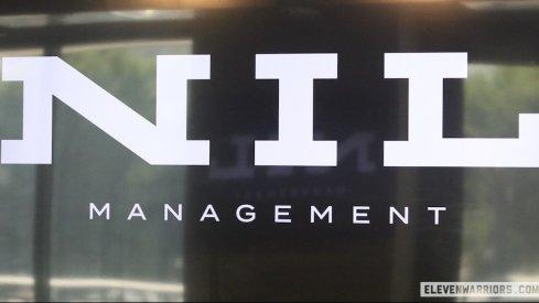 NIL Management