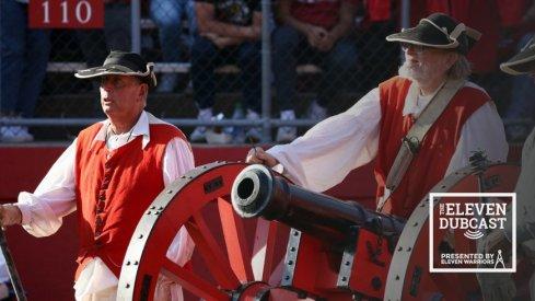 Cannon Go Boom