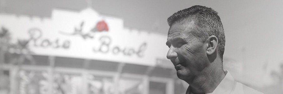 2019 Rose Bowl Game