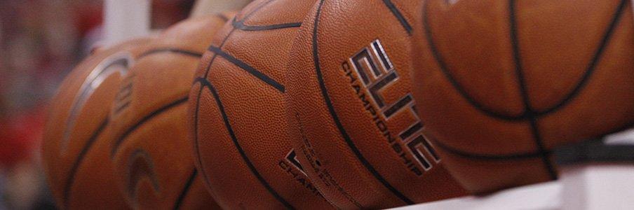 Ohio State Basketball Recruiting