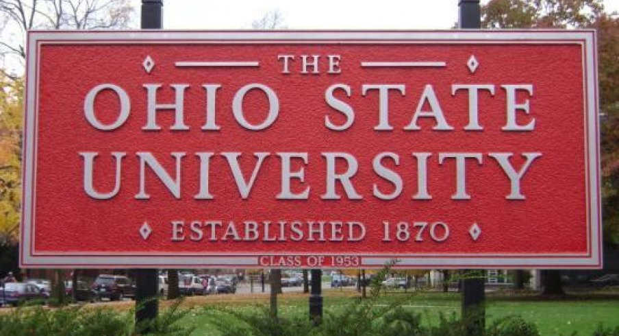 The greatest university in the world.