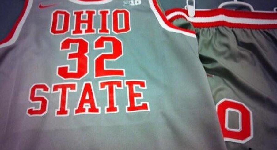 Ohio State Basketball: Michigan Open Thread   Eleven Warriors