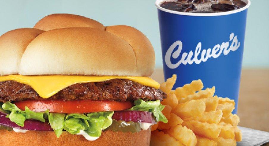 It tastes like Midwestern-ness.