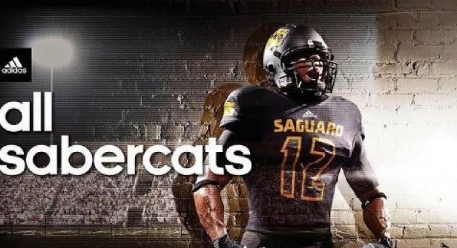 saguaro high school emerges as one of nations elite