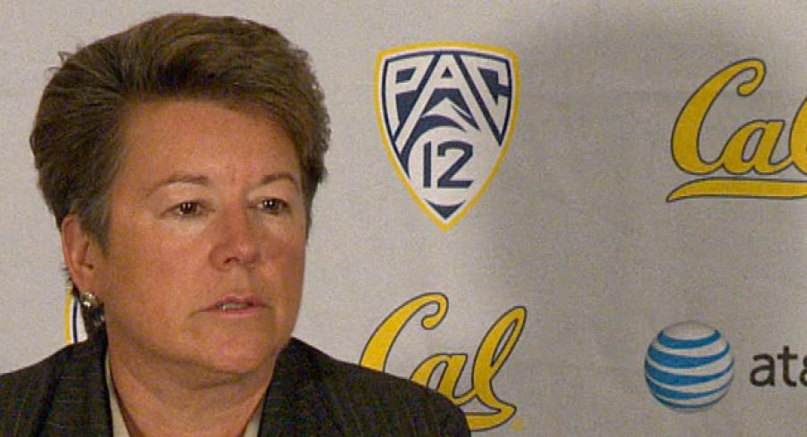 football schedule for today cal football forum