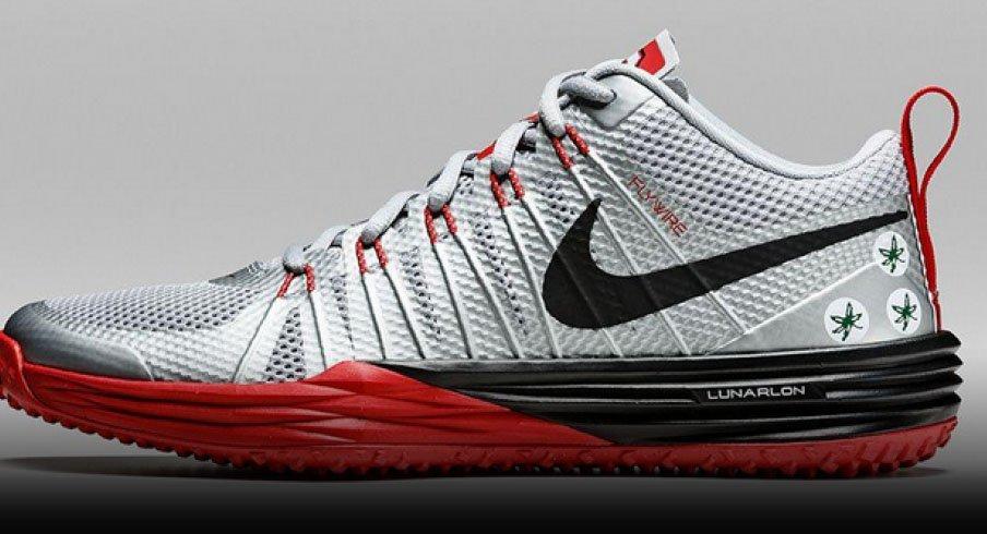 2c95081d8650df Nike Lunar TR1 u0027Muscle Machine u0027 u2013 Release Info
