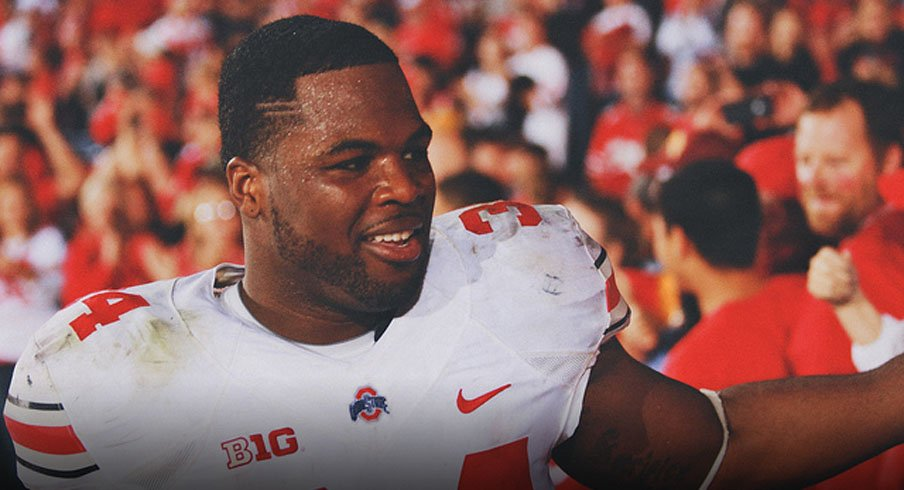 Replacing Carlos Hyde is impossible, but Ohio State can try to replicate his production.