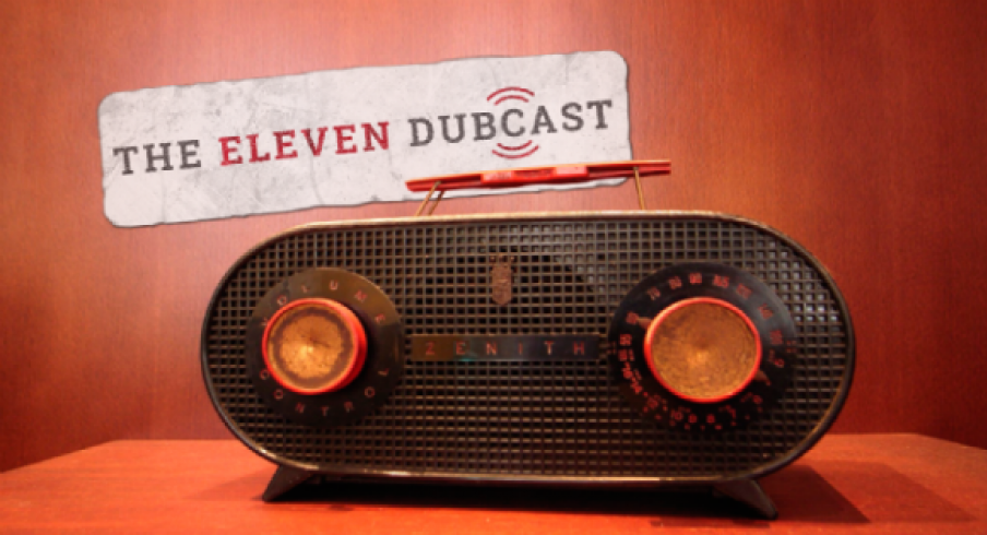 The Eleven Dubcast
