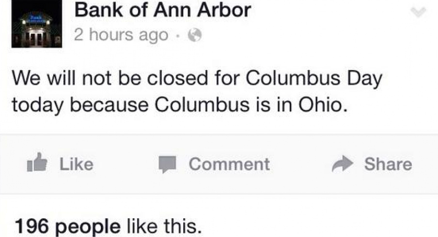 Fair Play Bank Of Ann Arbor