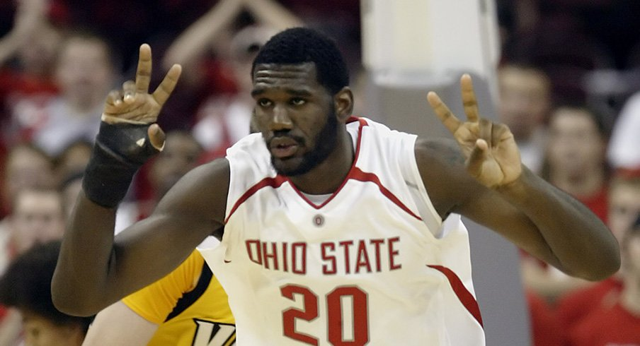 Report: Greg Oden May Join Old Friend Mike Conley Jr. in Memphis | Eleven Warriors