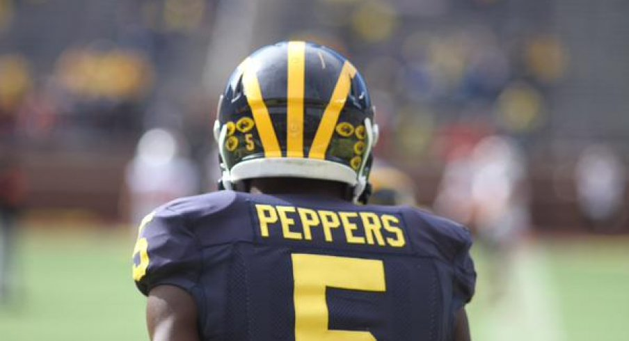 Twitter Tips: Check out these Wolverine accounts « Big Ten ...