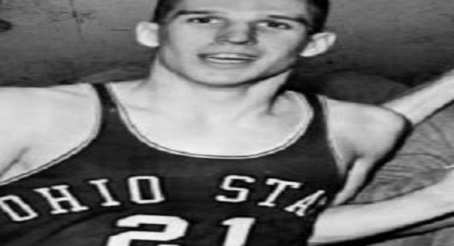 Larry Siegfried, national champion