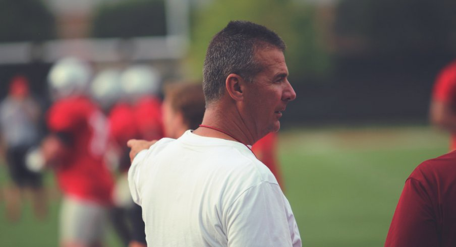 Ohio State's 2016 version of spring practice is set to be much more intriguing than last year's.