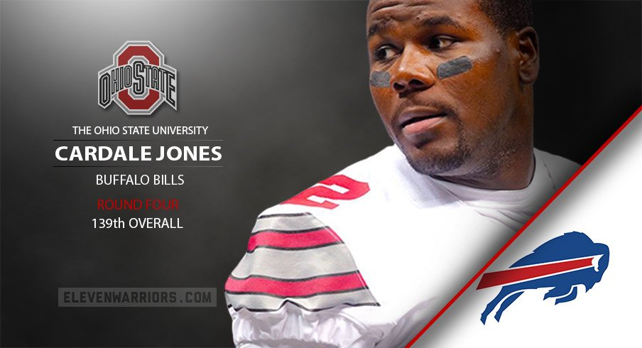 2019-20 NFL Computer Predictions and Rankings Uncategorized  jones depends cardale