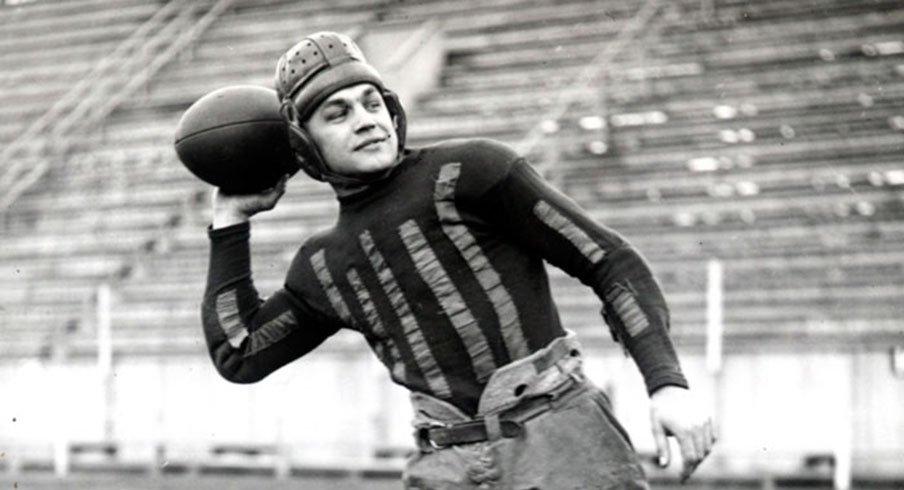 1919 Ohio State Buckeyes football team