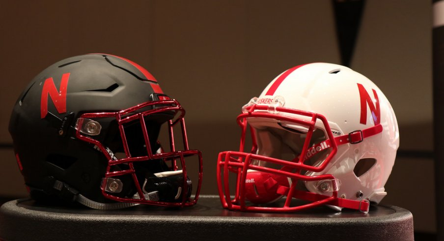 An early preview of Ohio State's Nov. 5 matchup with Nebraska.