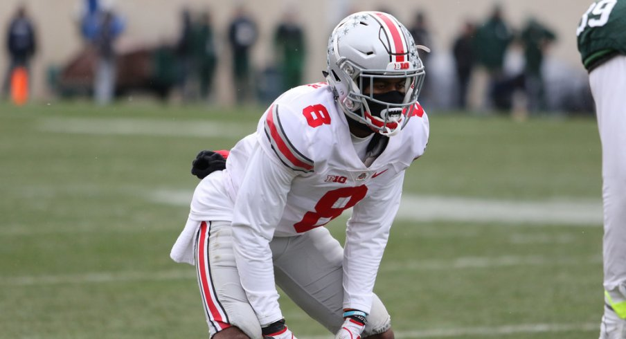 0e0e9ea12 Passing Games May Struggle in Clash Between Ohio State
