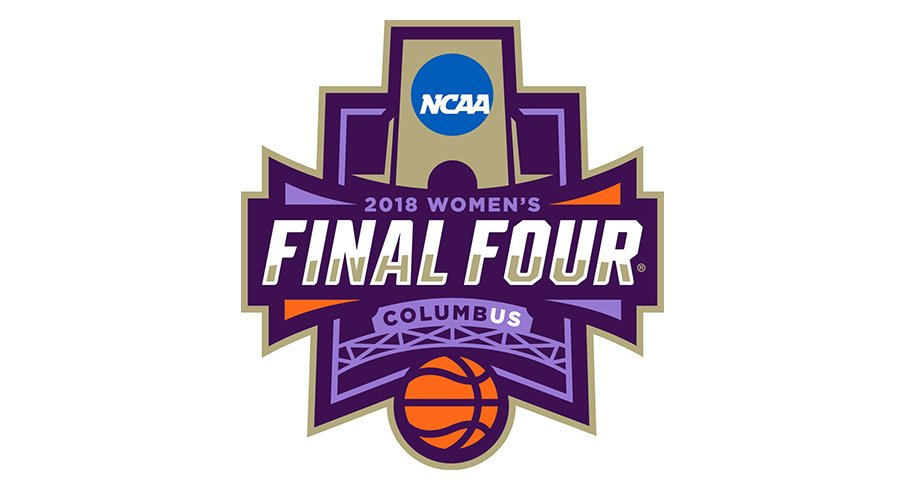 NCAA Releases 2018 Women's Final Four Logo; Games to be ...