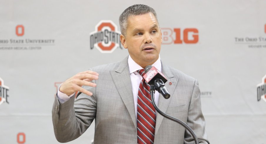 Chris Holtmann is in a for a bumpy first year which is simply part of the rebuilding process.