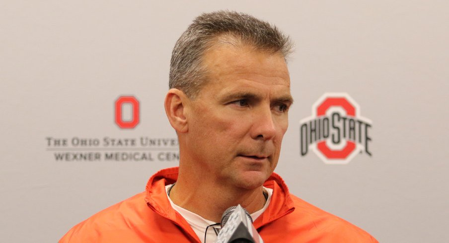 Urban Meyer Coach's Show: Army