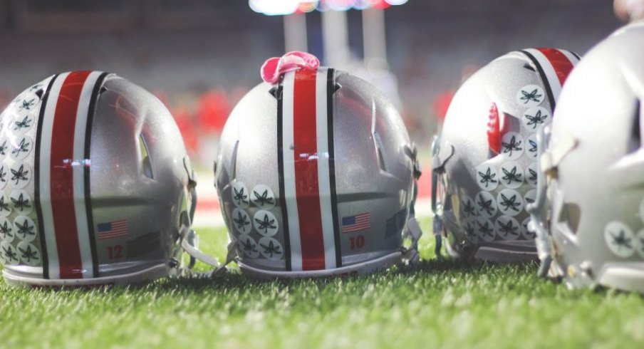 Ohio State enjoyed an open week but not it's all hands on deck as the Buckeyes prepare for a season-changing battle with Penn State.