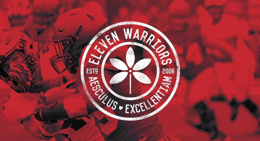 Eleven Warriors Bowl Challenge